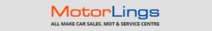 Motorlings logo