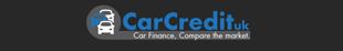 Car Credit UK ltd logo