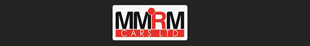 MMRM Cars Ltd logo
