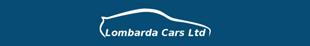 Lombarda Cars Ltd logo