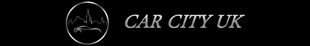 Car City UK logo