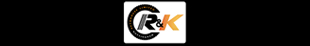 R & K Autohouse Ltd logo