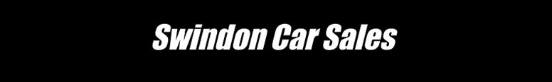 Swindon Car Sales Ltd Logo