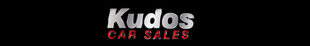 Kudos Car Sales logo