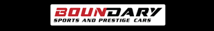 Boundary Sports and Prestige Cars Ltd logo