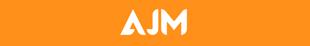 Arwel Jones Motors ltd logo