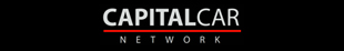 Capital Car Network logo