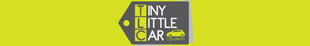 Tiny Little Car Company logo