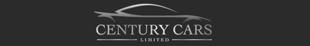 Century Cars Limited logo