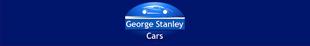 George Stanley Cars logo