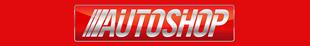 Autoshop Norwich logo