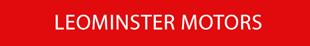 Leominster Motors logo