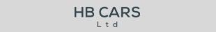Howard Banks Cars Ltd logo