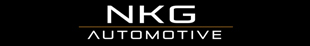 NKG Automotive logo