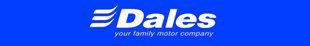 Dales SEAT at Summercourt logo