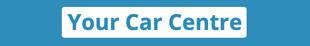 Your Car Centre Logo
