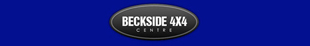 Beckside 4x4 Centre Ltd logo