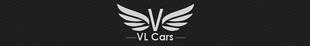 VL Cars Ltd logo