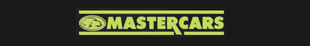 Master Cars Hitchin logo