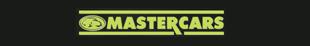 Master Cars Hitchin logo