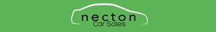 Necton Car Sales logo