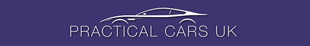Practical Cars UK Ltd logo