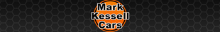 Mark Kessell Cars logo