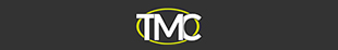 TMC Car Sales Ltd logo