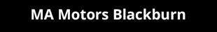 MA Motors Blackburn Ltd logo