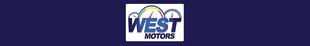 West Motors Ltd logo