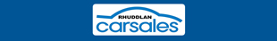 Rhuddlan Car Sales logo