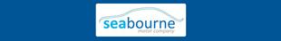 Seabourne Motor Company logo