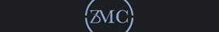 Zenith Motor Company logo