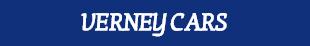Verney Cars logo