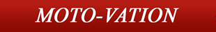 Moto-vation logo
