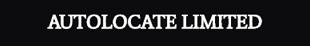 Autolocate Ltd logo