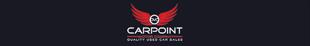 Car Point Ltd logo