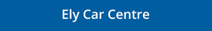 Ely Car Centre Ltd logo