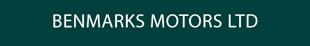 Benmarks Motors Limited logo