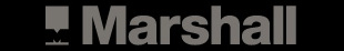 Marshall SKODA Northampton logo
