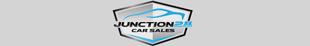 Junction 28 Car Sales logo