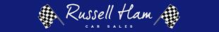 Russell Ham Car Sales logo