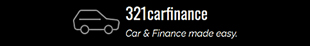 321 Car Finance logo