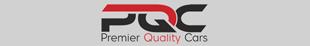 Premier Quality Cars Ltd logo
