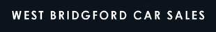 West Bridgford Car Sales Ltd logo