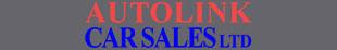 Autolink Car Sales logo