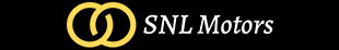 SNL Motors logo