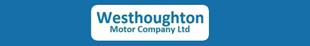 Westhoughton Motor Company Ltd logo