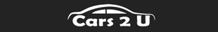 Cars2u logo