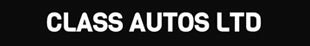 Class Auto Ltd logo